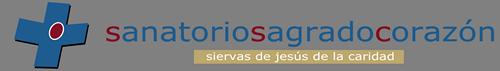 Sanatorio Sagrado Corazón Valladolid